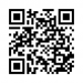static_qr_code_without_logo.png
